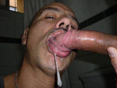 grosse teube sexe a rodez