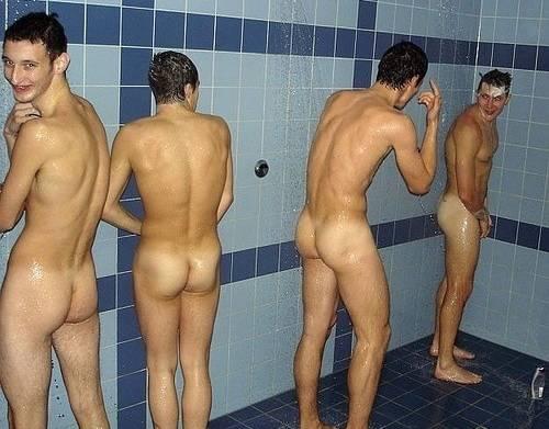 photo cul de mec sauna ks toulouse